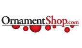 OrnamentShop