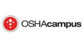 OSHAcampus