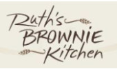 Ruth's Brownies