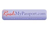 RushMyPassport