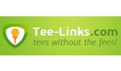 Tee-Links