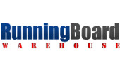 Running Board Warehouse