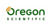 Oregon Scientific