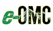 Oregon Mountain Community