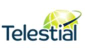 Telestial