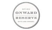 Onward Reserve