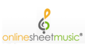 OnlineSheetMusic