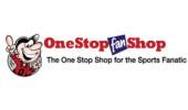 OneStopFanShop