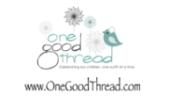 One Good Thread