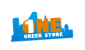 One Greek Store