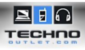 TechnoOutlet