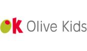 Olive Kids