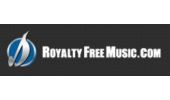 Royaltyfreemusic.com