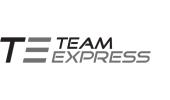 Team Express