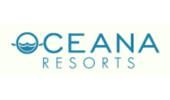 Oceana Resorts