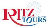 Ritz Tours