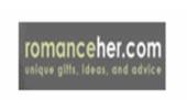 RomanceHer