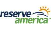 ReserveAmerica