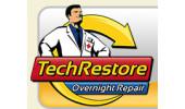 TechRestore