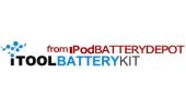 iPod Battery Depot