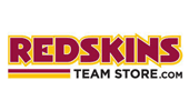 Redskins Store