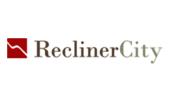 ReclinerCity
