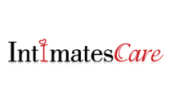 IntimatesCare