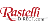 Rastelli Direct