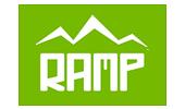 RAMP Sports