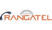 RangaTel