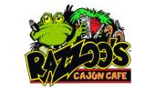 Razzoo's