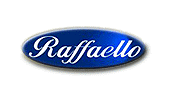 Raffaello Ties