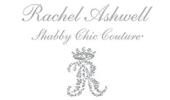 Rachel Ashwell Shabby Chic
