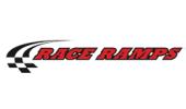 Racer Ramps