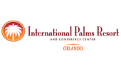 International Palms Orlando