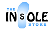 The Insole Store