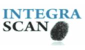 IntegraScan
