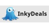 InkyDeals