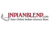 IndianBlend