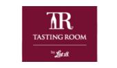 Tasting Room by Lot 18