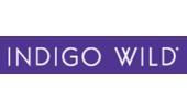 Indigo Wild