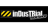 Industrial Rideshop