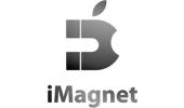 iMagnet