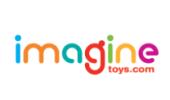 Imagine Toys