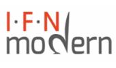 IFN Modern