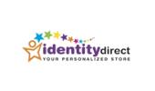 Identity Direct