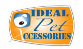 IdealPetXccessories