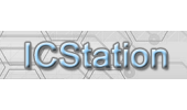 ICStation