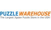Puzzle Warehouse