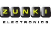 Zunki Electronics